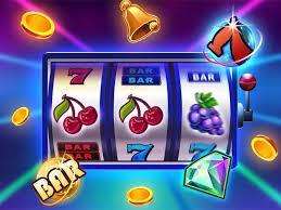 Dapatkan Keuntungan Bermain Judi Slot Online
